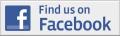 Visit the City of Lufkin website
